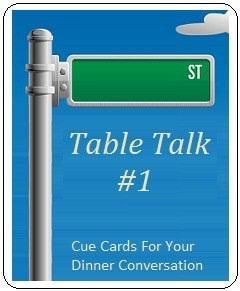 jpd - blog - table talk 1