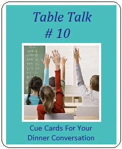 jpd - blog - table talk 10