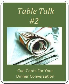jpd - blog - table talk 2