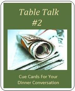 jpd - blog - table talk 2