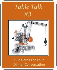 jpd - blog - table talk 3