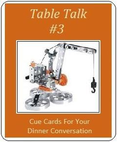 jpd - blog - table talk 3