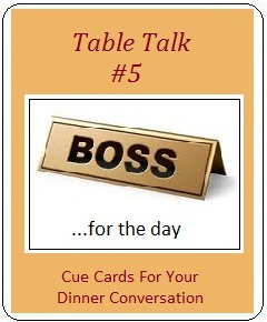 jpd - blog - table talk 5