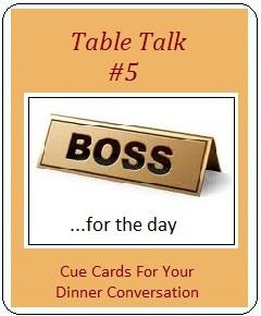 jpd - blog - table talk 5