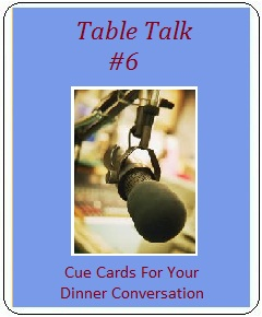 jpd - blog - table talk 6