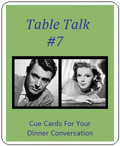 jpd - blog - table talk 7b