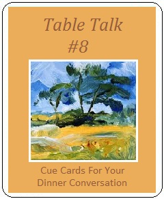 jpd - blog - table talk 8
