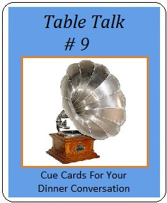 jpd - blog - table talk 9
