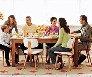 jpd - blog - table talk