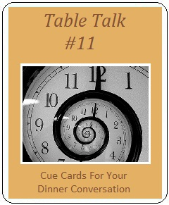 jpd - blog - table talk 11