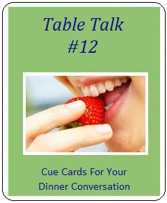 jpd - blog - table talk 12