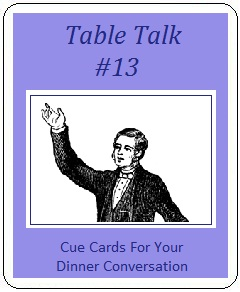 jpd - blog - table talk 13