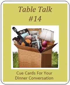 jpd - blog - table talk 14