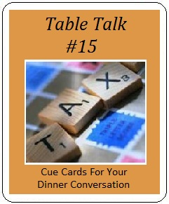 jpd - blog - table talk 15