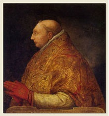 158 - blog - pope 1