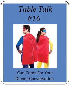 jpd - blog - table talk 16