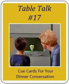jpd - blog - table talk 17