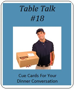 jpd - blog - table talk 18