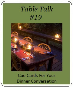 jpd - blog - table talk 19
