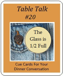 jpd - blog - table talk 20