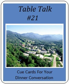 jpd - blog - table talk 21