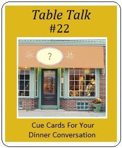jpd - blog - table talk dk yellow