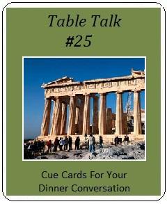 jpd - talk 25