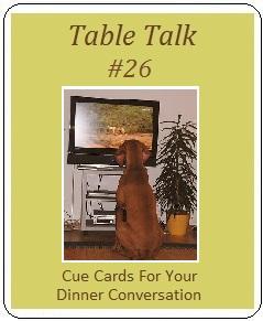 jpd - talk 26