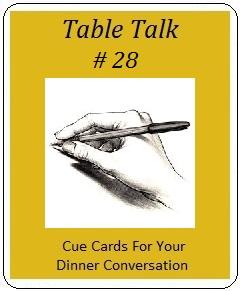 jpd - talk 28