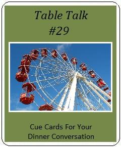 158 - blog - talk 29