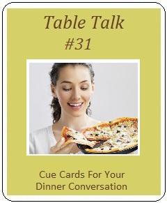 jpd - talk 31