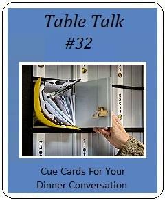 jpd - talk 32