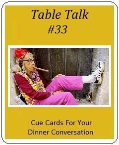 jpd - talk 33