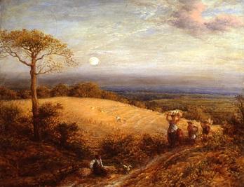 158 - 0918 - harvest