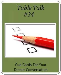 158 - talk 34