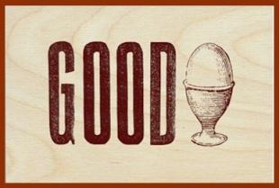 158 - 1004 - egg