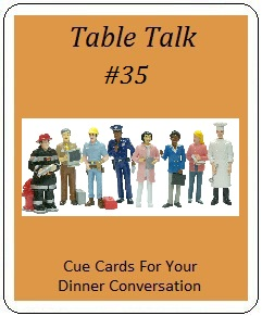 158 - 1024 - talk 35
