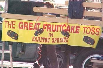158 - 1209 - fruitcake