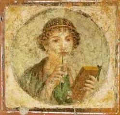 jpd - 1203 - apicius