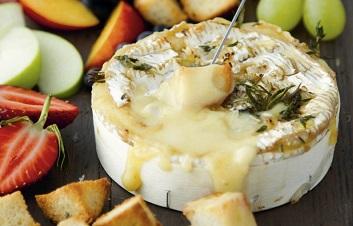 158 - 0225 - fondue