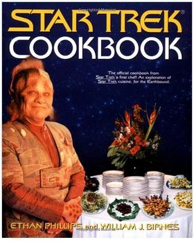 158 - nelix - cookbook