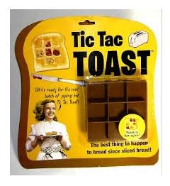 158 - toast 1