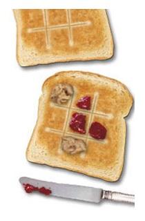 158 - toast 2