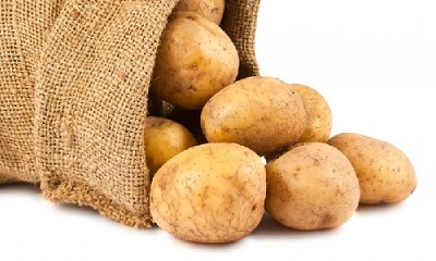 158 main - potatoes