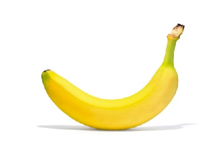158 - uses for banana