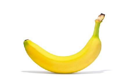 158 - uses for banana