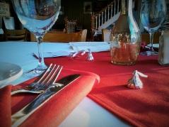 valentine dinner 3
