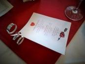 valentine dinner 5