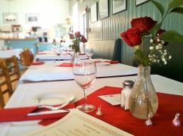 valentine dinner 6