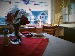 valentine dinner 8